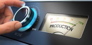 document scanning storage services help improve work efficiency